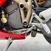 Ducati 916 -  (2)