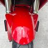 Ducati 916 -  (30)