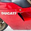 Ducati 916 -  (24)