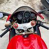 Ducati 916 -  (5)