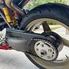 Ducati 916 -  (39)