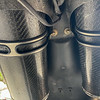 Ducati 916 -  (23)