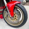 Ducati 916 -  (3)