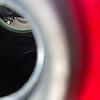 Ducati 916 SPA -  (15)
