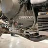 Ducati 916 SPA Shop -  (14)