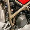 Ducati 916 SPA Shop -  (8)