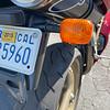 Ducati 916 SPA -  (16)