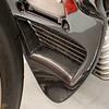 Ducati 916 SPA Shop -  (4)