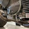 Ducati 916 SPA Shop -  (6)