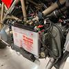 Ducati 916 SPA Shop -  (9)