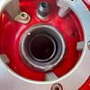 Ducati 916 SPA -  (17)