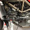 Ducati 916 SPA Shop -  (12)