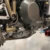 Ducati 916 SPA Shop -  (13)