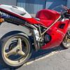 Ducati 916 SPA -  (20)