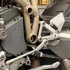 Ducati 916 SPA Shop -  (2)
