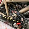 Ducati 916 SPA Shop -  (3)