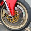 Ducati 916 Custom -  (35)