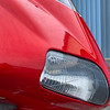 Ducati 916 Custom -  (28)