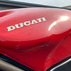 Ducati 916 Custom -  (27)
