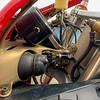 Ducati 916 Custom -  (39)