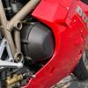 Ducati 916 Custom -  (46)