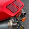 Ducati 916 Custom -  (31)