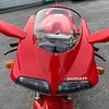 Ducati 916 Custom -  (44)