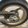 Ducati 916 Custom -  (40)