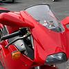 Ducati 916 Custom -  (29)