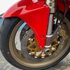 Ducati 916 Custom -  (36)