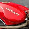 Ducati 916 Custom -  (33)