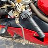 Ducati 916 Custom -  (45)