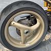 Ducati 916 Custom -  (34)