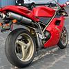 Ducati 916 Custom -  (42)