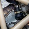 Ducati 916 Custom -  (32)