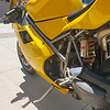 Ducati 996 -  (7)