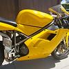 Ducati 996 -  (12)