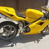 Ducati 996 -  (1)