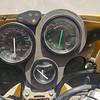 Ducati 996 -  (17)