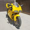 Ducati 996 -  (2)