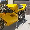 Ducati 996 -  (4)