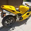 Ducati 996 -  (10)