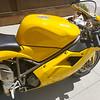Ducati 996 -  (11)