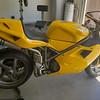 Ducati 996 -  (19)