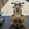 Ducati 996 -  (20)