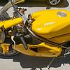 Ducati 996 -  (5)