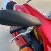 Ducati 996 SPS #1647 -  (15)