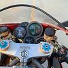 Ducati 996 SPS #1647 -  (23)