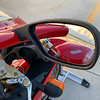 Ducati 996 SPS #1647 -  (41)