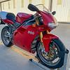 Ducati 996 SPS #1647 -  (29)